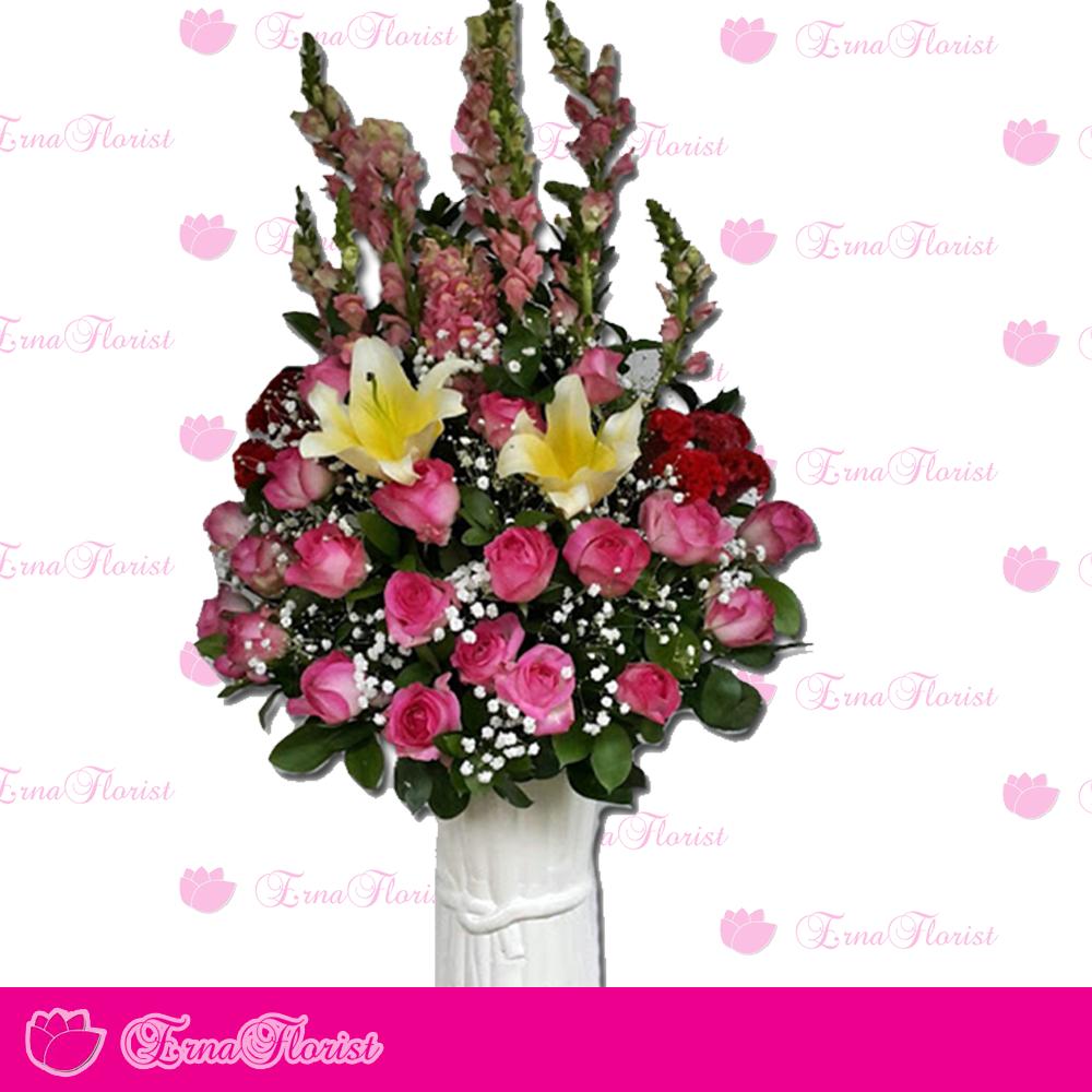 Flower-vase-11